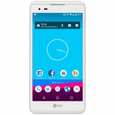 LG Tribute HD (LS676,Boost Mobile,Virgin Mobile)