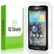 LG Ultimate 2 LiQuid Shield Full Body Protector Skin