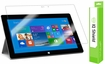 Microsoft Surface 2 LIQuid Shield Screen Protector