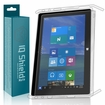 Microsoft Surface 2 Matte Anti-Glare Full Body Skin Protector