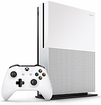 Microsoft Xbox One S (Console Only)