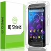 Moto E3 LiQuid Shield Full Body Skin Protector