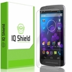 Moto E3 LiQuid Shield Screen Protector