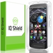 Moto E3 Power LiQuid Shield Full Body Skin Protector