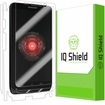 Motorola DROID Mini LIQuid Shield Full Body Protector Skin