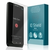Motorola DROID Mini  Matte Anti-Glare Screen Protector