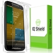 Motorola Moto (2014) LiQuid Shield Full Body Protector Skin