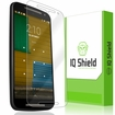 Motorola Moto (2014) LiQuid Shield Screen Protector