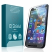 Motorola Moto (2014) Matte Anti-Glare Screen Protector