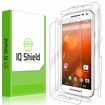 Motorola Moto G (3rd Gen) LiQuid Shield Full Body Protector Skin