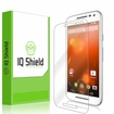 Motorola Moto G (3rd Gen) LiQuid Shield Screen Protector