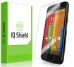 Motorola Moto G LIQuid Shield Screen Protector