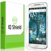 Motorola Moto G4 Plus LiQuid Shield Screen Protector