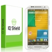 Motorola Moto X Play LiQuid Shield Screen Protector