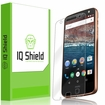 Motorola Moto Z Force / Moto Z Force Droid Edition LiQuid Shield Screen Protector