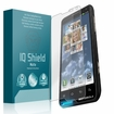 Motorola Motoluxe  Matte Anti-Glare Screen Protector