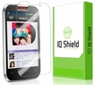 Motorola MotoSmart Mix TX550 LIQuid Shield Screen Protector