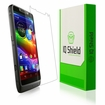 Motorola RAZR M XT907 LIQuid Shield Screen Protector