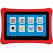 nabi 2 Tablet (7-Inch)