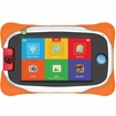 nabi Jr. Tablet (5-Inch)