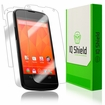 Nexus 4 LIQuid Shield Full Body Protector Skin