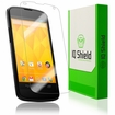 Nexus 4 LIQuid Shield Screen Protector