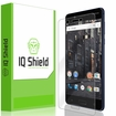 Nokia 5 LiQuid Shield Screen Protector