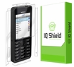 Nokia 515 LIQuid Shield Full Body Protector Skin