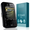 Nokia 6790 Surge  Matte Anti-Glare Screen Protector