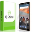 Nokia 7 Plus LiQuid Shield Screen Protector