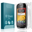 Nokia 701 Matte Anti-Glare Full Body Skin Protector