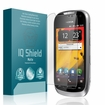 Nokia 701 Matte Anti-Glare Screen Protector