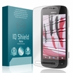 Nokia 808 PureView Matte Anti-Glare Screen Protector