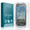 Nokia Astound  Matte Anti-Glare Full Body Skin Protector