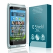 Nokia E7  Matte Anti-Glare Screen Protector
