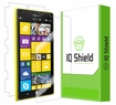 Nokia Lumia 1520 LIQuid Shield Full Body Protector Skin