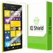 Nokia Lumia 1520 LIQuid Shield Screen Protector