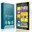 Nokia Lumia 1520 Matte Anti-Glare Full Body Skin Protector