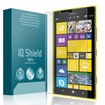 Nokia Lumia 1520 Matte Anti-Glare Screen Protector