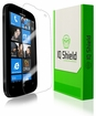 Nokia Lumia 510 LIQuid Shield Screen Protector