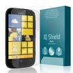 Nokia Lumia 510 Matte Anti-Glare Screen Protector