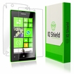 Nokia Lumia 520 LIQuid Shield Full Body Protector Skin