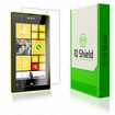Nokia Lumia 520 LIQuid Shield Screen Protector