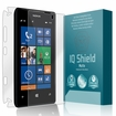 Nokia Lumia 520 Matte Anti-Glare Full Body Skin Protector