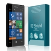 Nokia Lumia 520 Matte Anti-Glare Screen Protector
