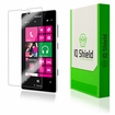 Nokia Lumia 521 LIQuid Shield Screen Protector