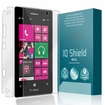 Nokia Lumia 521 Matte Anti-Glare Full Body Skin Protector