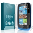 Nokia Lumia 610  Matte Anti-Glare Full Body Skin Protector