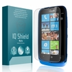 Nokia Lumia 610  Matte Anti-Glare Screen Protector