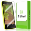 Nokia Lumia 635 LIQuid Shield Screen Protector